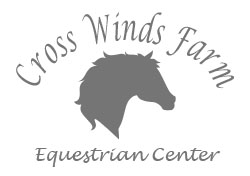 Cross Winds Farm